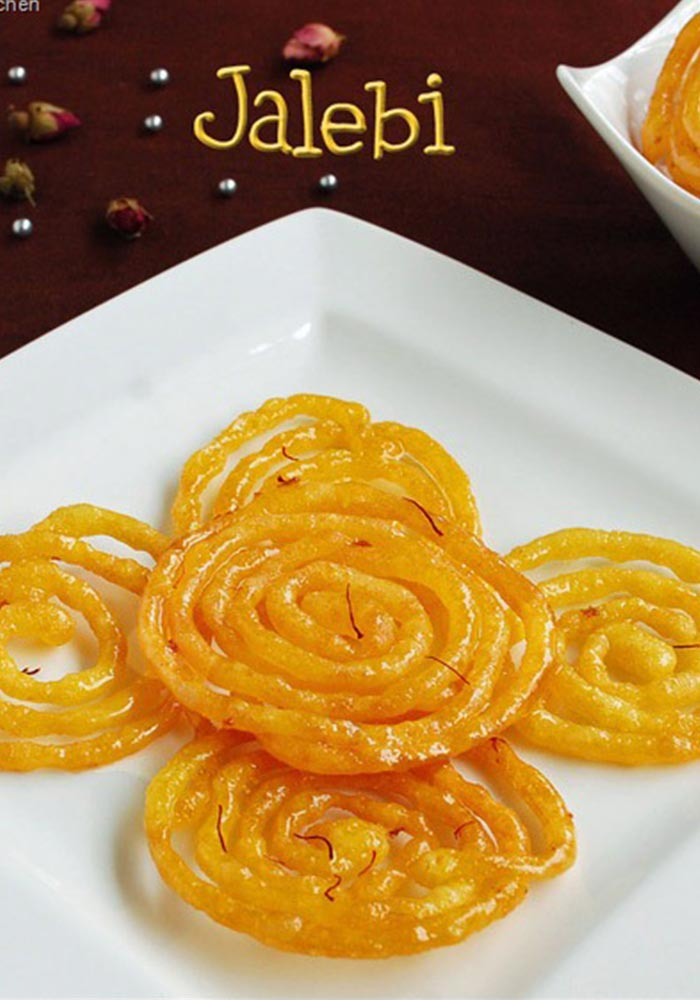 20 popular indian sweet and dessert recipes 3 jalebi forumfinder Choice Image