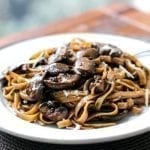 Top 20 Indian and Continental Mushroom Recipes